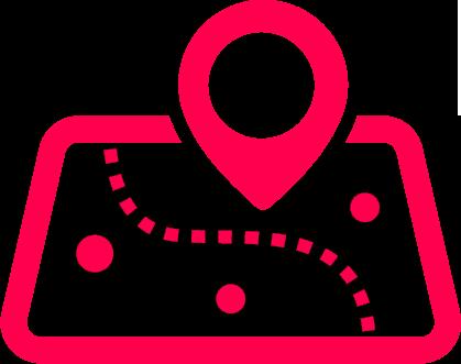 navigatio-red