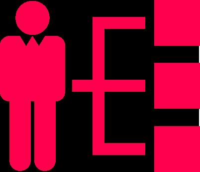 organisation-r