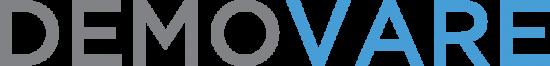logo-kun-navn